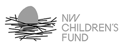 Northwest Children's Fund